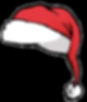 santa-hat-_edited.png