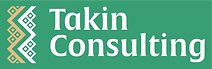 Takin Consulting - Logo - Green-01.png