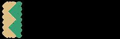 Takin Consulting - Logo - Standard-01.pn