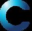 300px-IUCN_logo.svg.png