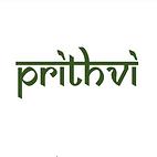 Prithvi logo_v2resize.PNG