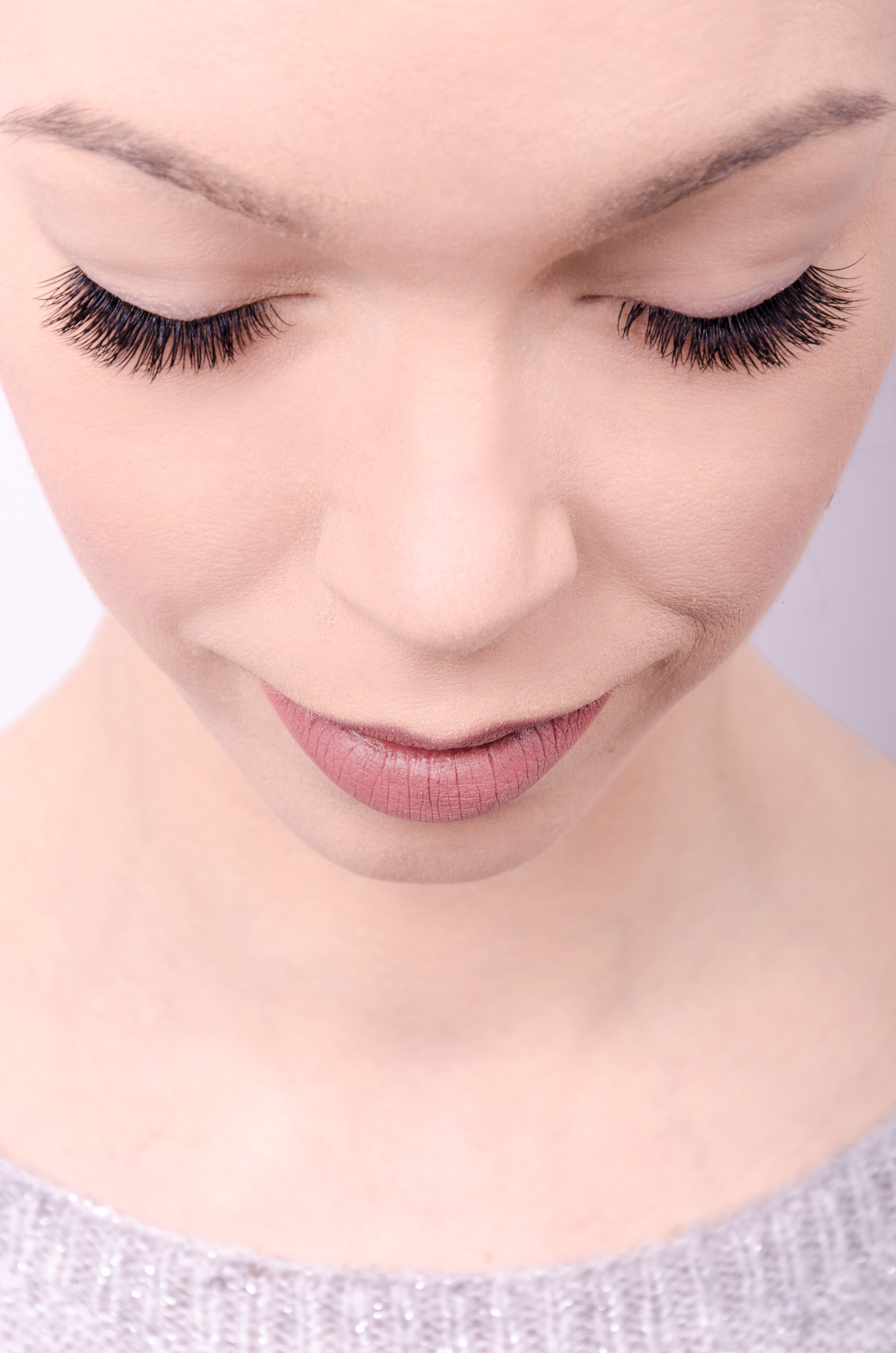 6564c227974 Best Eyelash Extensions Sydney - Book now | Michelle Rowland