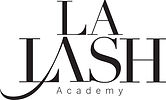 LALASH_LOGO_BLACK - Copy.jpg