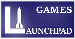 Launchpad Games Logo_Small.jpg