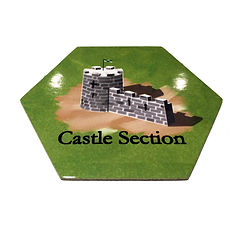 _CastleSection.jpg