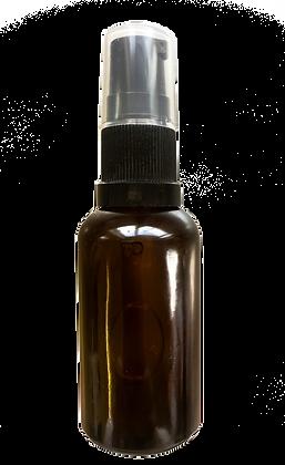 Betony Oil