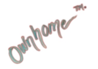 ownhomeblue copy.png