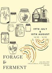 forage & Ferment (3).jpg