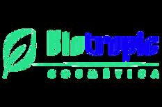biotropic_logo.png