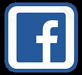 BotãoFacebook.png