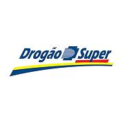 logo-1360167581394.png