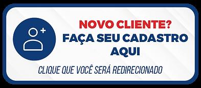 BotãoNovoCliente.png