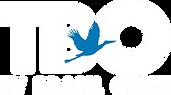 Nova Logo Branca.png