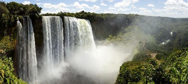 cachoeira Salto Utiariti.jpg