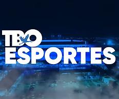 tbo esportes.png