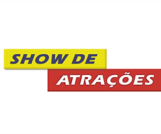 logo show.png