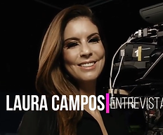 laura entrevista.png