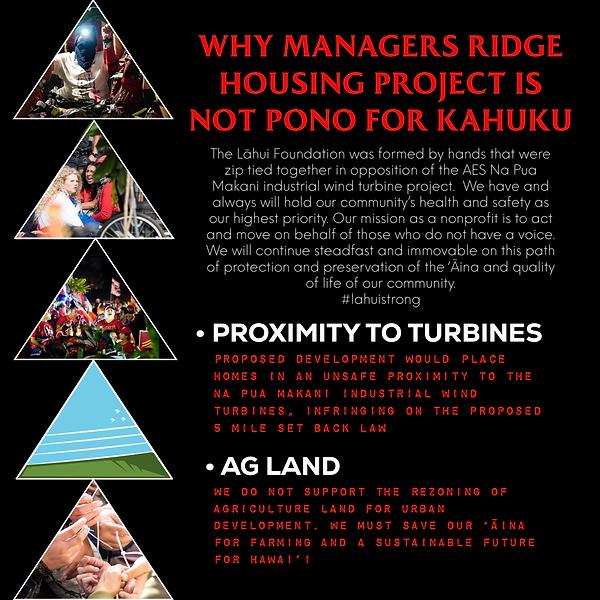 MANAGERSRIDGE.PNG