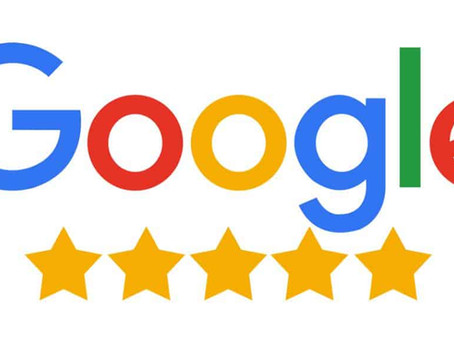 Another 5 Star Review...... Appreciated!