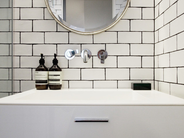 d6f1dacc03daff56_1152-w606-h454-b0-p0--eclectic-bathroom.jpg