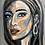 Thumbnail: Alida