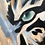 Thumbnail: ChatCat