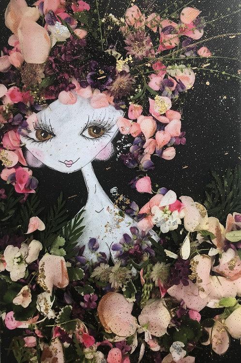 FlowerFuzz