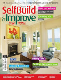 Self Build and Improve your Home!