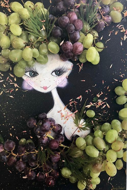 VineGrapesFuss