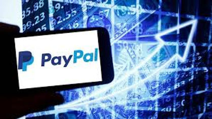 Paypal 1.jpg