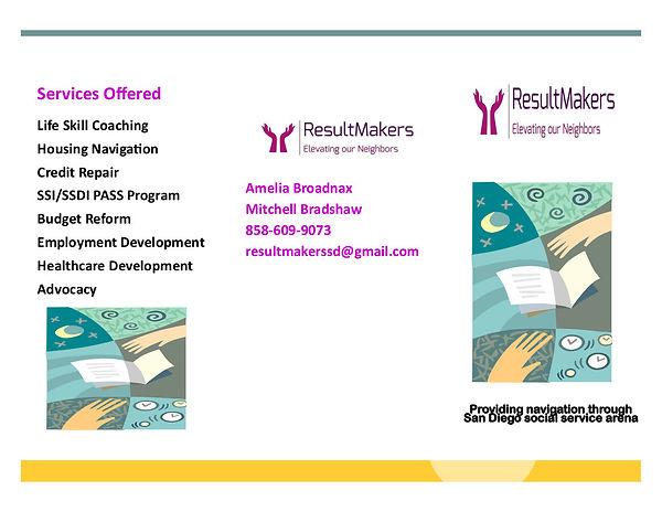 RM Brochure (Sample).jpg