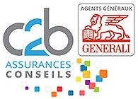 logo-c2b.jpg