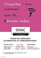Affiche SMAC 2019 5.JPG