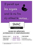 Affiche SMAC 2019.jpg