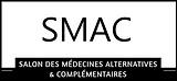 logo SMAC noir.png