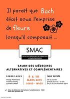 Affiche SMAC 2019 2.JPG