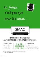 Affiche SMAC 2019 3.JPG