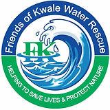Kwale Water Rescue Logo.jpg