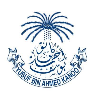Kanoo Logo.jpeg