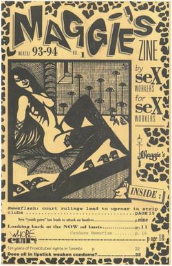 sexworkers5-662x1024