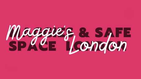 Maggies Toronto & SafeSpace London Address The Standing Committee On The Status Of Women