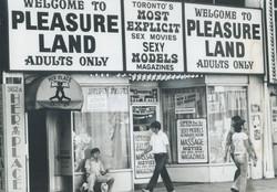 yonge-pleasure-land-sex-shop