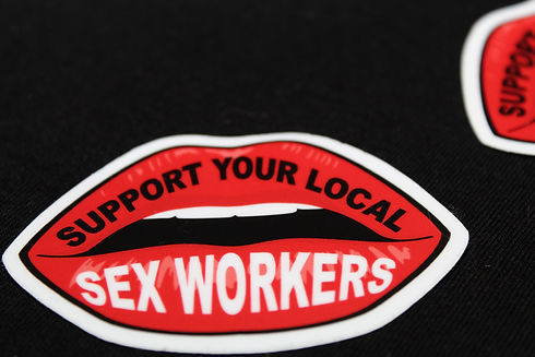 Support Your Local SW