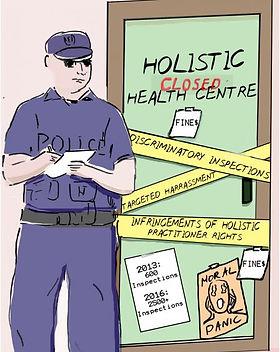 holistic_health_centre_image.jpg