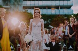 destination-wedding-em-miami-noiva-rumo-