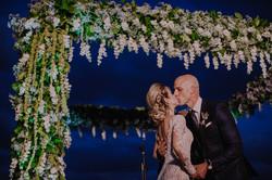 destination-wedding-em-miami-beijo-dos-n