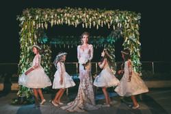 destination-wedding-em-miami-noiva-e-dam
