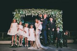 destination-wedding-em-miami-noivos-dami