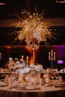 destination-wedding-em-miami-arranjos-ca