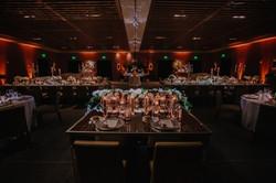 destination-wedding-em-miami-decoracao-i